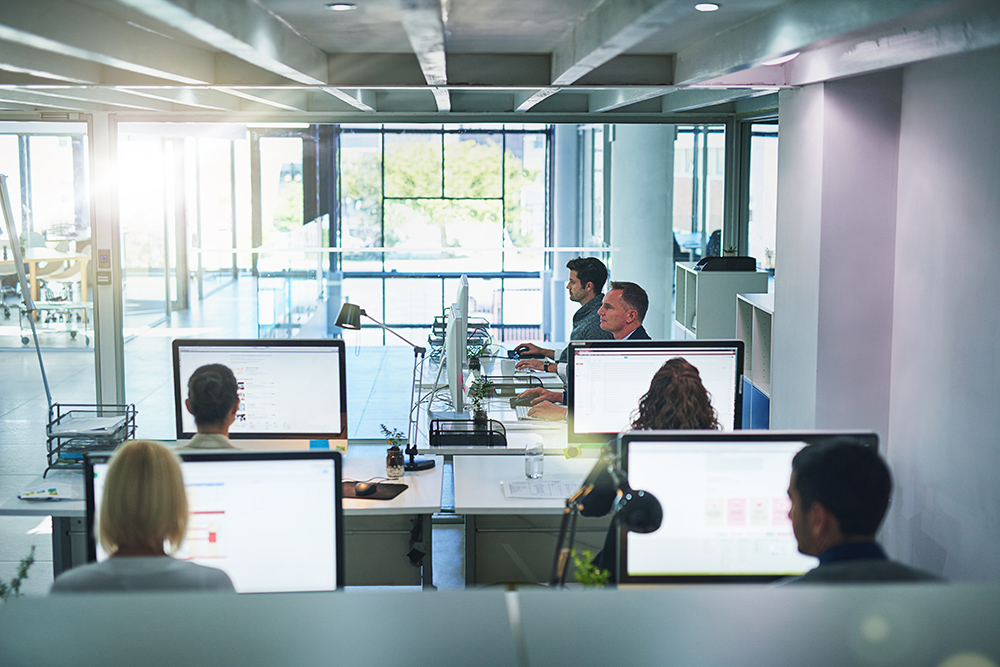 Fremtidens-arbejdsplads-Derfor-handler-automatisering-ikke-om-at-erstatte-mennesker