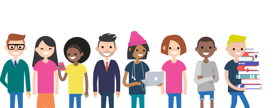 hvordan-kan-du-tiltrække-yngre-medarbejdere-til-din-verksomhed