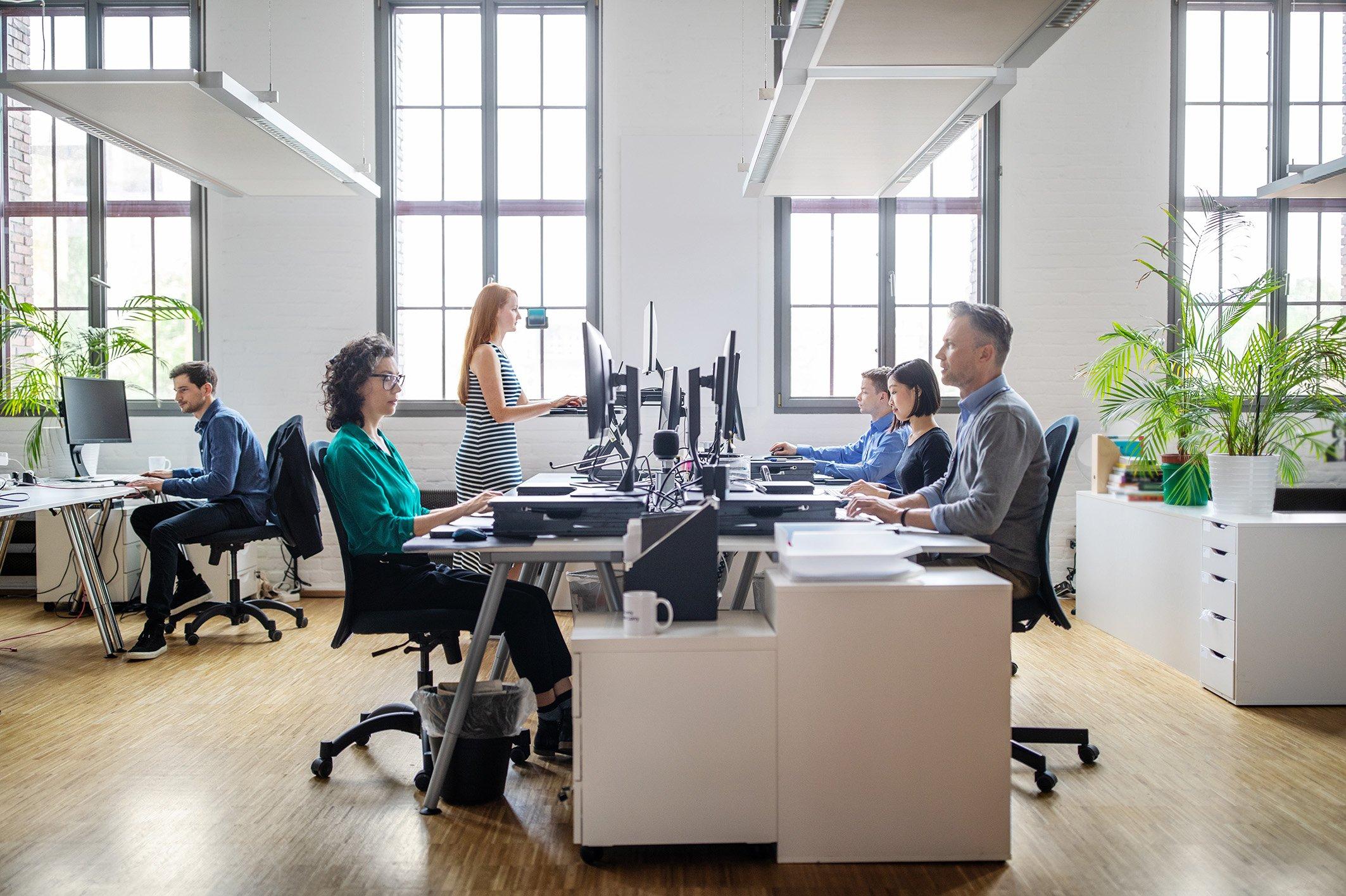 3Ways_positive_workplace
