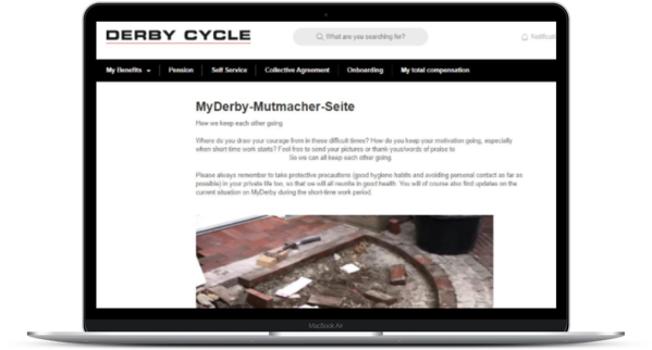 Derby-Cycle-Platform-1